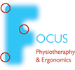 Physiotherapy & Ergonomics